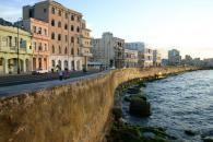 Cuba - Guide de voyage - Tourisme