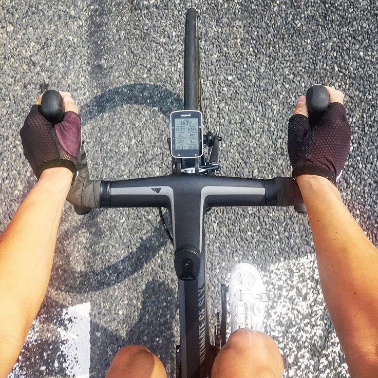 Велокомпьютер Sigma BC 16.12  Отличный легкий проводной велокомпьютер, со всеми необходимыми функциями.  Original bike comp by Sigma  http://www.velovek.com/shop/velokompyuter-sigma-bc16-12/  #bike #bikeporn #bicycle #comp #cycling #giroditalia #giro #velovek #lottosaudal #original #sigma #велосипед #компьютер #компоненты #аксессуары
