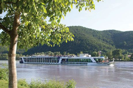 Cruise Europe's Rivers - Expedia CruiseShipCenters http://www.cruiseshipcenters.com/en-CA/BillPickard/destinations/Europe/Europe-Rivers