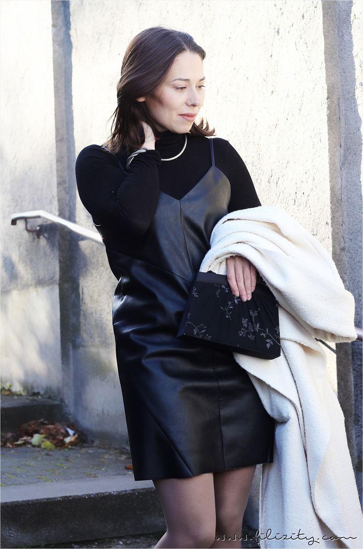 die besten 25 elegantes outfit ideen auf pinterest elegante herbst outfits herbst stile und. Black Bedroom Furniture Sets. Home Design Ideas