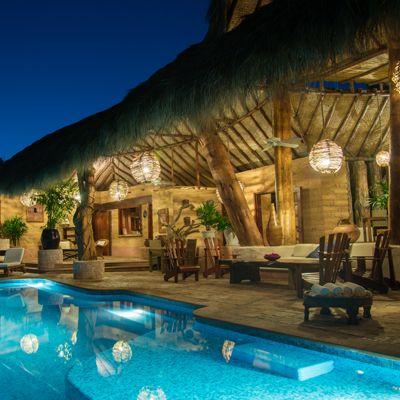 Exclusive boutique hotel zihuatanejo ixtapa: VEJA TODAS AS FOTOS