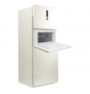 Samsung RT4892RKAWW A+ Enerji No-Frost Buzdolabı