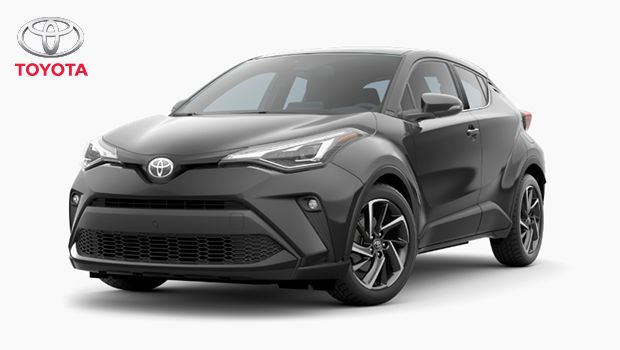 2020 Toyota C Hr Launched In The Uae Under Aed 100 000 Sellanycar Com Sell Your Car In 30min In 2020 Toyota C Hr Toyota Product Launch