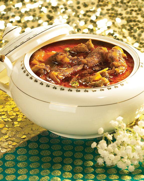 Must see Bakra Eid Al-Fitr Food - d24d06e6bd1d1a09998d10fbbe298d6d--an-year-different-recipes  Photograph_408146 .jpg