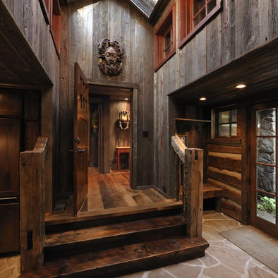 Medieval home decorating design pictures remodel decor - Home design decorating and remodeling ideas ...