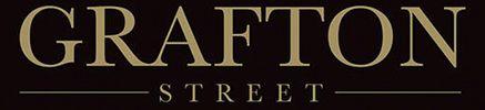 Grafton Street Restaurant & Irish Pub, 7380 Atlas Walk Way Gainesville, VA 20155 | 571-261-9367
