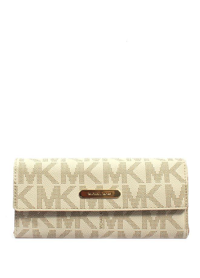 Michael Kors Cüzdan - 20 x 10 cm. Markafoni'de 589,90 TL yerine 413,99 TL! Satın almak için: http://www.markafoni.com/product/4648694/ #michaelkors #fashion #bags #bag #instaday #vogue #orange #instabag #instafashion #bestoftheday #bestagram #accessories #accessoriesoftheday #fun