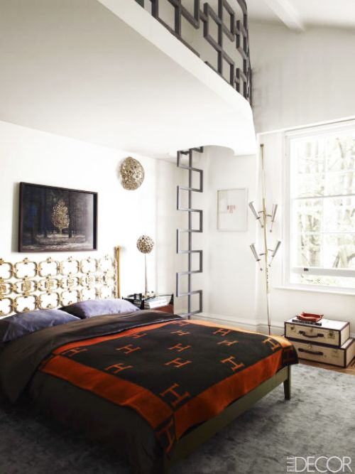 The 25+ best Notting hill apartments ideas on Pinterest | Ivy hill ...