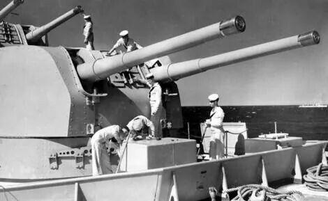 FOR THE CREW OF THE HMAS SYDNEY II.............. - YouTube