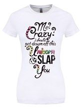 Ladies T-Shirts - Buy Online at Grindstore.com: UK No 1 for Rock Fashion and Merchandise