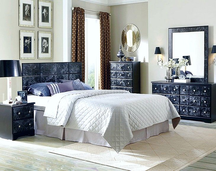 25 best ideas about cheap bedroom furniture on pinterest