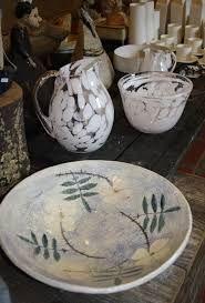 Kuvahaun tulos haulle Ritva Salmi keramiikkataide