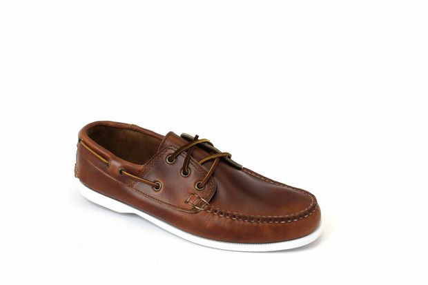 Johnston & Murphy Men's size 9 w loafers with tassels kilt dress shoes leather
