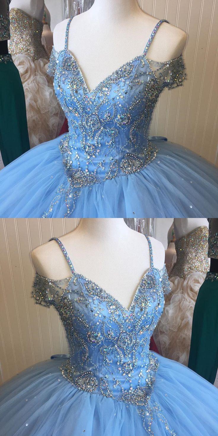 prom dresses long,prom dresses modest,beautiful prom dresses,prom dresses 2018,gorgeous prom dresses,prom gown P0697 #promdress #promdresses #promgown #promgowns #long #prom #modestpromdress #newpromdress #2018fashions #newstyles #blueprom