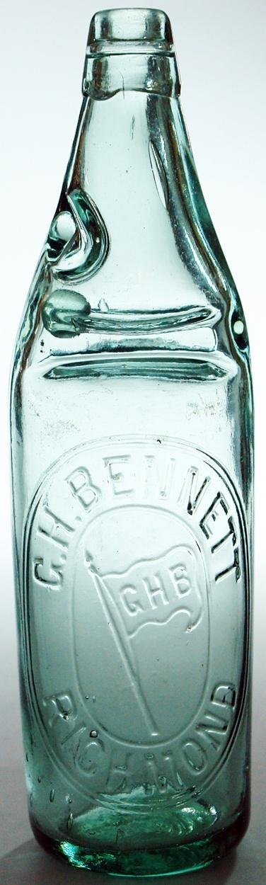 16 Best Images About Australian Marble Bottles 26 Oz On