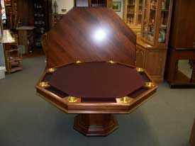 17 Best Images About Poker Tables On Pinterest 1950s