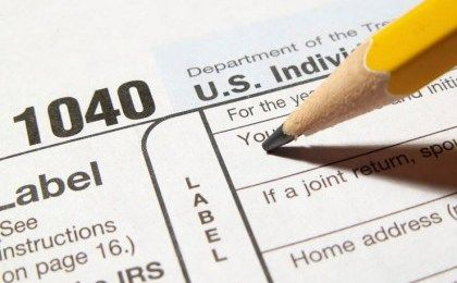 W-9 Form/W-8BEN Form Under U.S. federal tax law, we are required to request taxpayer information from persons receiving funds from our company. In order to fulfill this requirement we must receive your completed W-9 Form or W-8BEN Form, as applicable, declaring your tax status...  http://cashlinkmedia.com/blog/w-9-form-w-8ben-form