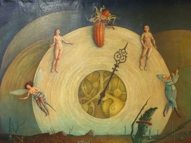 """Claude VERLINDE (1927) """"Le mythe de Sisyphe"""", - Quimper Enchères"""