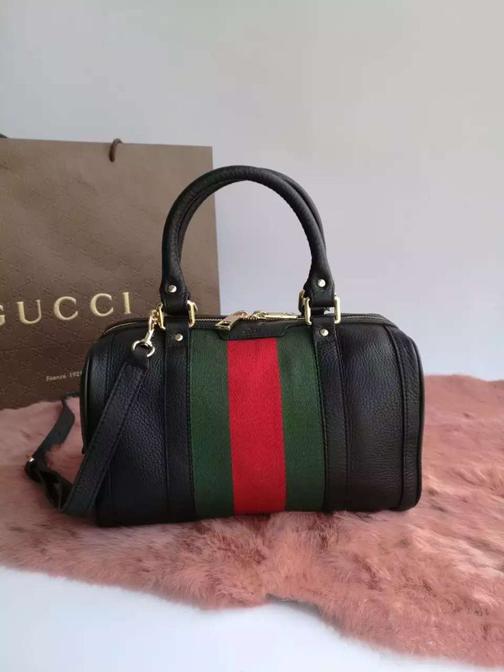 gucci Bag, ID : 39685(FORSALE:a@yybags.com), gucci executive briefcase, gucci handbag sale, gucci cute purses, paris gucci, gucci usa, the gucci family, gucci outlet sale, small gucci purse, womens gucci handbag, gucci book bags for boys, gucci cool wallets, gucci leather belts, gucci official website singapore, gucci cheap #gucciBag #gucci #gucci #sports #backpacks