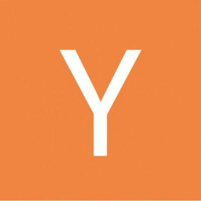 How Does Y Combinator Scale Y Combinator?