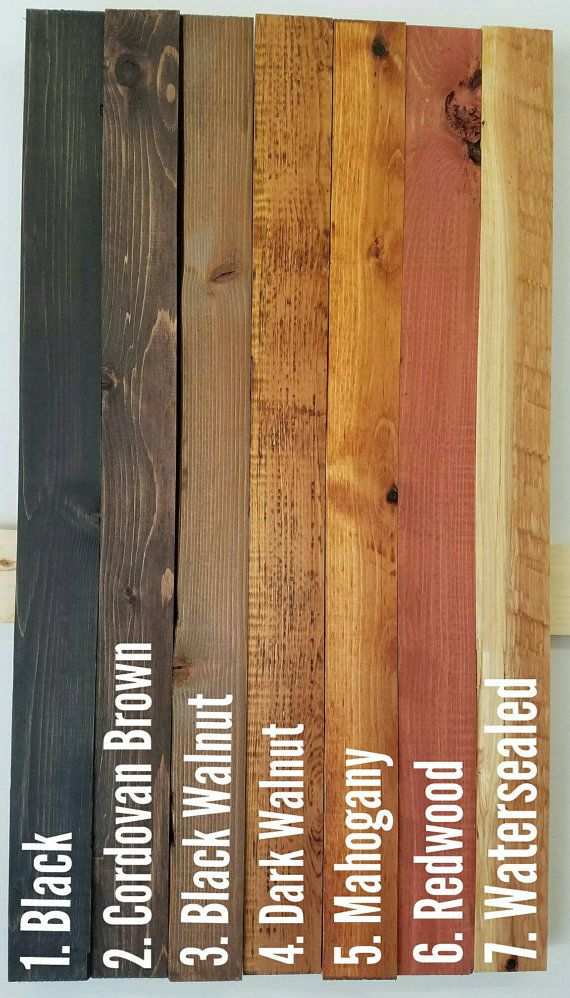 Stain Options For Our Columns And Shutters. Shutters Custom Shutters Board  And Batten By ALittleCurbAppeal Part 30