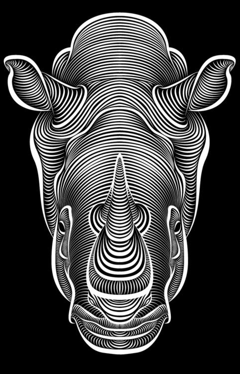 Illustration   Tumblr