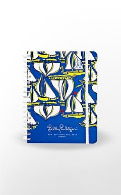 typical sorority girl essential.  sailboat