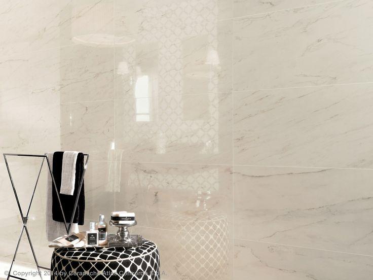 11 best marvel pro collection images on pinterest room - Revetement mur interieur ...
