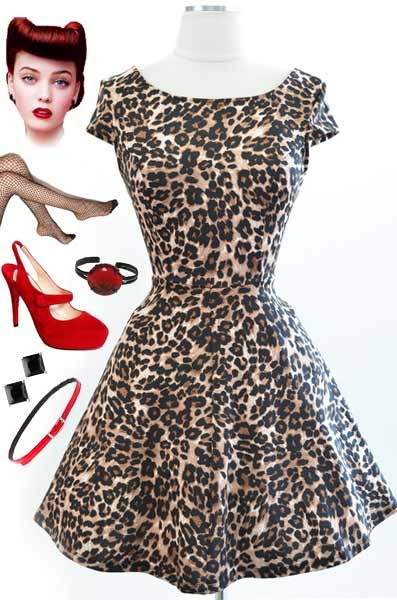 Oh. my. love.    http://stores.ebay.com/le-bomb-shop/_i.html?_nkw=leopard=Search&_sid=31635291