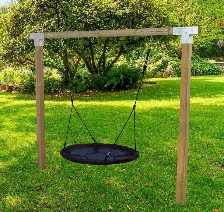 96 best Garten images on Pinterest Salvaged furniture, Backyard