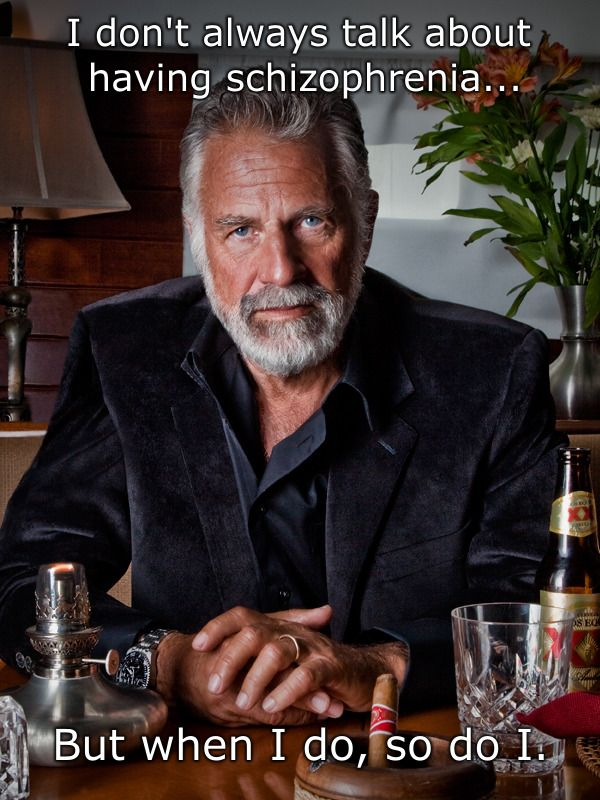 d24db69a8a0bcd322c4302dd147f2921 jonathan goldsmith a real man 196 best the most interesting man in the world images on pinterest