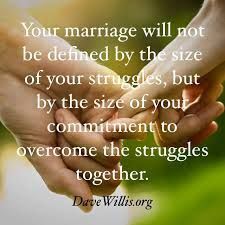 Marriage what I want with a Christian marriage and a Christ centered union and a Godly man and husband so I can be a,Godly woman and wife..