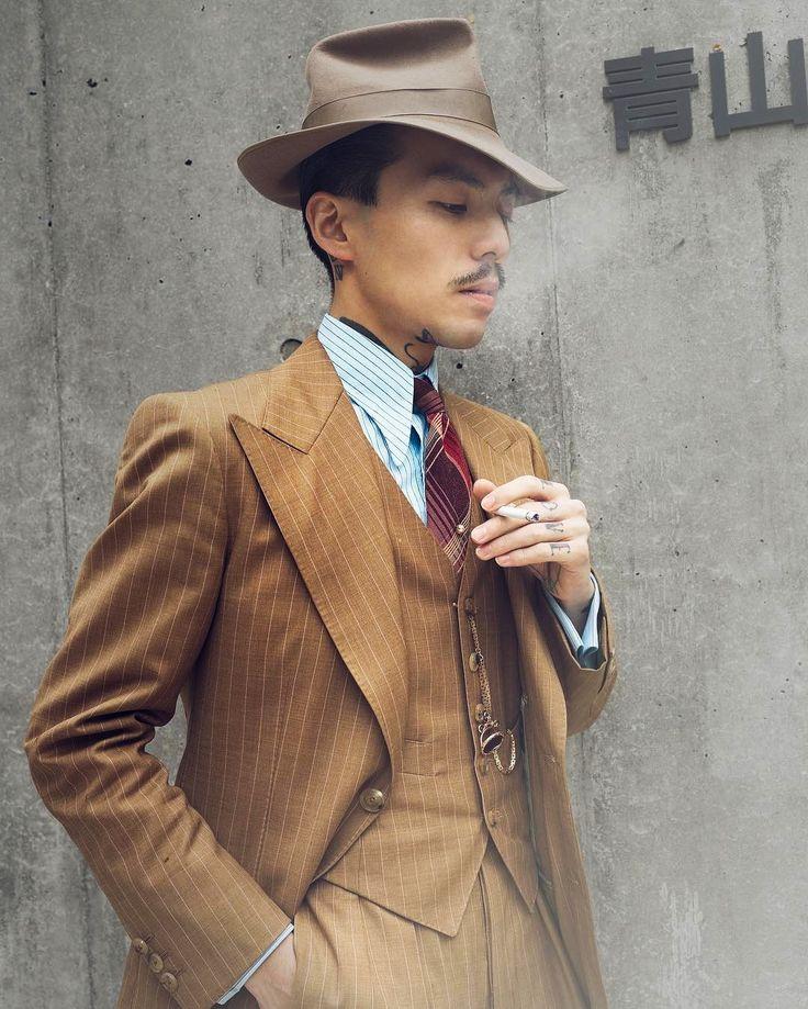 Yoshio Suyama
