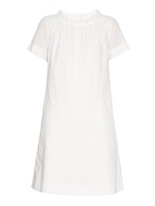 A.P.C Sally dress