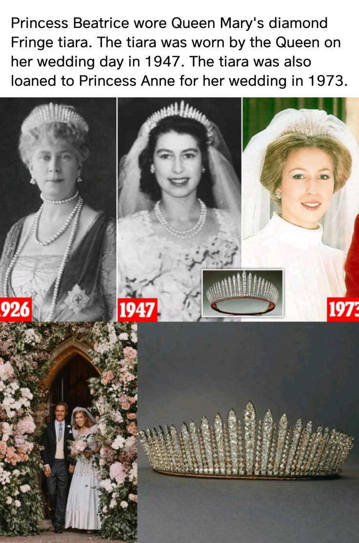 Pin by Teresa Yarbrough on Royalty in 2020 Princess