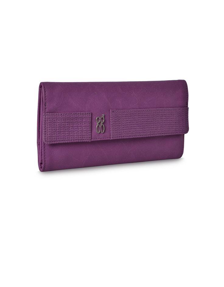 Lw Nimo Bindas Lavender - Rs. 1,125/-  Buy Now at: http://goo.gl/4j4Quq