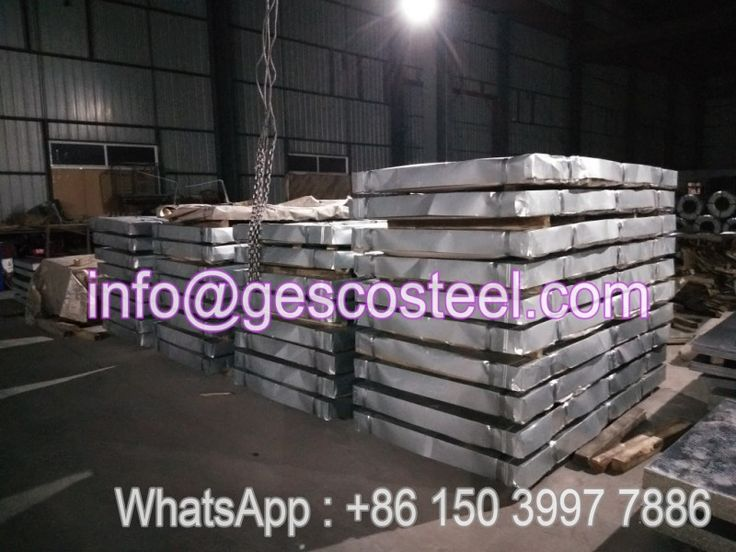 EN 10155 S235J2W,S235J0W,S355J2G1W,S355K2G2W,S355K2G1W,S355J2G2W Weather Resistant Steel Plate. EN10155 Improved Atmospheric corrosion steel, technical delivery conditions for general structural steels. 1. Steel Grades we could supply: S355K2W, S355J2WP, S355J2W, S355J0W, S355J0WP,