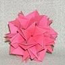 OrigamiArt - Galeria