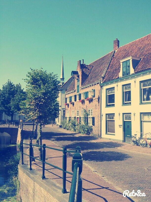 #Amersfoort #Holland