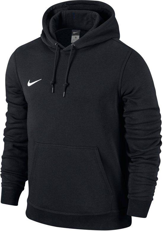 Nike Vest - Black/White - M