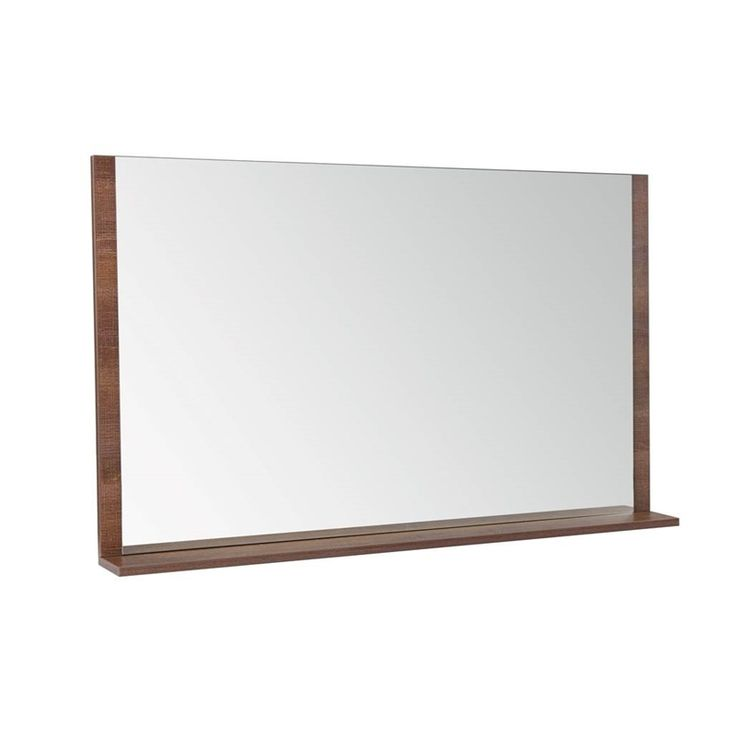 1000 ideas about mirror with shelf on pinterest mirror. Black Bedroom Furniture Sets. Home Design Ideas