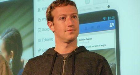 """""""Turha"""" Messenger-kohu sekoitti Facebook-käyttäjät: samoja oikeuksia vaativat myös nämä sovellukset - Tivi"""
