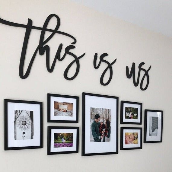 Pin On Wall Decoration Ideas