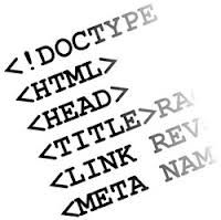 #SEO Search Engine Optimization