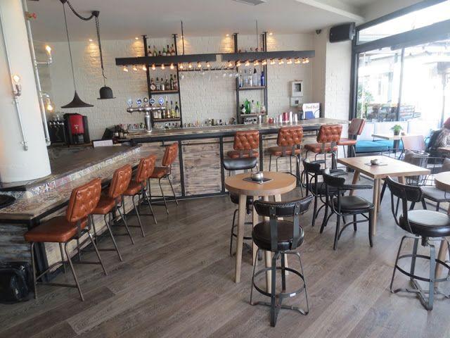 Mexil Design Bar Opera Veaku Athens #mexil #bar #athens