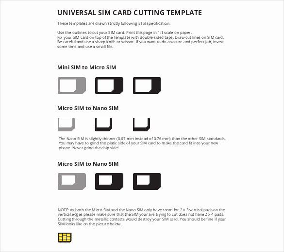 Pin On Example Card Template Printable Business