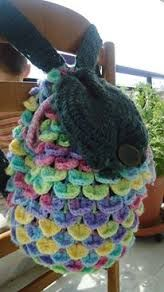 made to order facebook/toucanbeanies