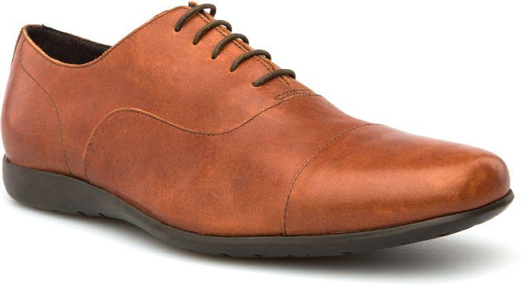 Camper Mauro 18759-003 Shoes Men. Official Online Store Australia