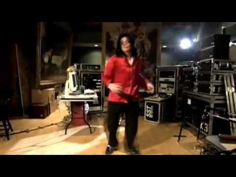 Living With Michael Jackson (Part 1/6) HQ