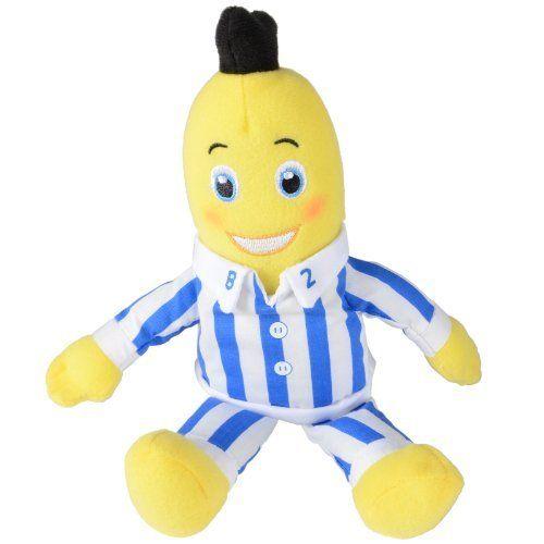 Bananas In Pyjamas - B2 Mini Soft Toy - Golden Bear, http://www.amazon.com/dp/B008KN7W46/ref=cm_sw_r_pi_awdm_oz8Yvb0SQ5YA4
